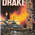 Starliner by  David Drake 067121216