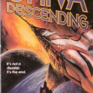 Shiva Descending by Gregory Benford and William Rotsler 812516907