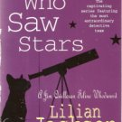 The Cat Who Saw Stars by Lilian Jackson Braun 0747253935