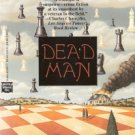 Dead Man by Joe Gores  0446403911