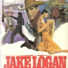 Slocum And the Tong Warriors # 125 by Jake Logan 0425115895