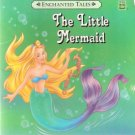 The Little Mermaid by Dorothea Goldenberg 0785304533