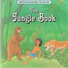 The Jungle Book by Bette Killion 0785304584