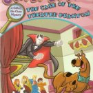 Scooby-Doo! and You: The Case of the Theater Phantom by Vicki Erwin 0439217539