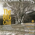 Berkshire Living January/February 2006 The Good Life In The Country