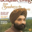 Berkshire Living May 2006 The Good Life In The Country