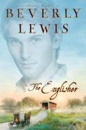 The Englisher by Beverly Lewis 0764201069