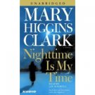 Nighttime Is My Time Mary Higgins Clark 0743535812