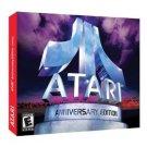 Atari Anniversary Edition PC Game