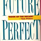 Future Perfect Stanley M. Davis 0201517930