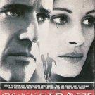 Conspiracy Theory (Widescreen Edition) Starring Mel Gibson