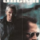 The Jackal Bruce Willis Richard Gere