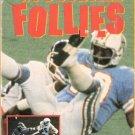 Son of Football Follies