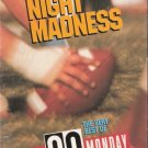 Monday Night Madness: the Very Best of Monday Night Football