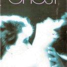 Ghost Starring Patrick Swayze Demi Moore Whoopi Goldberg