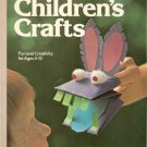 Children's Crafts by Sunset 0376041242