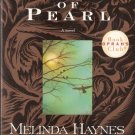 Mother of Pearl by Melinda Haynes 0671774670