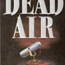 Dead Air by Bob Larson 0840776381
