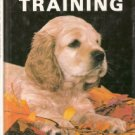Basic Dog Training by Miller Watson 087666673x
