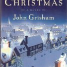 Skipping Christmas by John Grisham 0385505833