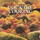 Country Cooking by Pillsbury 0824100476
