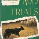 Nop's Trials by Donald McCaig 1558211853