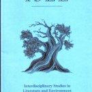 Isle Interdisciplinary Studies in Literature and Environment  Volume 11.1 Winter 2004