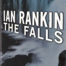 The Falls by Ian Rankin 0312206100