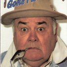 Jonathan Winters Gone Fish'N.