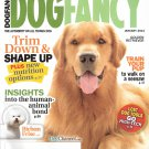Dog Fancy Magazine January 2013