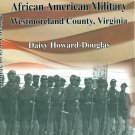 African American Military Westmoreland County, Virginia