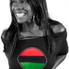 "T-Shirt-""Unity Circle (Black)"""