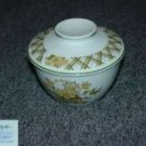 Noritake Kennesaw Sugar Dish with Lid
