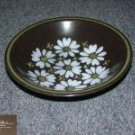 Mikasa Ravenna 1 Round Vegetable Serving Bowl - MINT