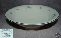 Syracuse Celeste 1 Round Vegetable Serving Bowl