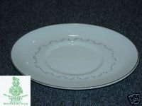 Royal Doulton Coronet 1 Underplate for Gravy Boat MINT