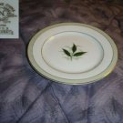 Noritake Greenbay 5 Bread and Butter Plates