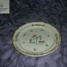 International / Sunmarc Heartland 5 Salad Plates