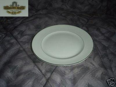 Harmony House / Sears Mary 4 Salad Plates