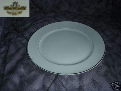 Harmony House / Sears Mary 6 Dinner Plates