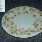 Royal Doulton Sundance 4 Salad Plates - MINT