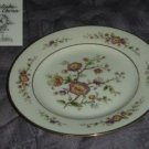 Noritake Asian Song 5 Salad Plates