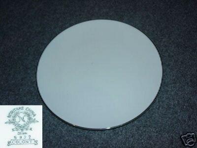 Noritake Colony 1 Dinner Plate