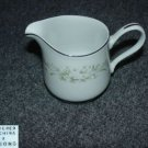 Lynnbrooke Larksong Cream Pitcher ( Creamer )