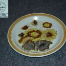 Royal Doulton Forest Glen 3 Salad Plates - MINT