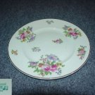 Syracuse Glenwood 4 Dinner Plates