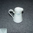 Tienshan Jardin Cream Pitcher ( Creamer )