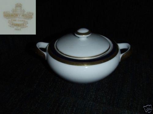 Harmony House / Sears Marquis 1 Sugar Dish ( Bowl )