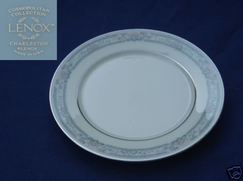 Lenox Charleston 1 Bread and Butter Plate