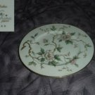 Noritake Pattern 6935 Set of 4 Salad Plates